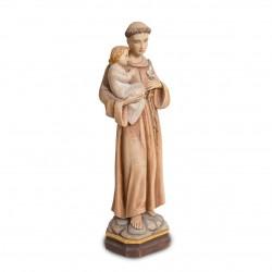 Socha Sv. Florián 52 cm